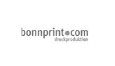 Bonnprint