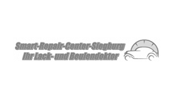 Smart Repair Center Logo